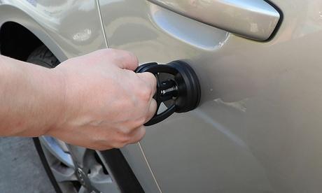 1 o 2 ventosas repara abolladura para coche