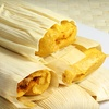 Up to 51% Off Tamales at The Corn Flower