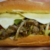 Up to 44% Off Combo Meals at Phillyman's Cheesesteak