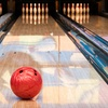 Up to 83% Off Indoor Games for 6 in Port St. Lucie