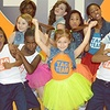Up to 59% Off Kids' Summer Dance and Acting Camp