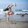 Up to 64% Off Capoeira Classes