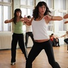 Rendezvous Dance & Fitness Studio - North Bethesda: $10 Worth of Dance and Fitness Classes