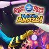 "Ringling Bros. and Barnum & Bailey – Up to 40% Off ""Built to Amaze"""