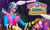 """Ringling Bros. and Barnum & Bailey: Built To Amaze - The Palace of Auburn Hills: Ringling Bros. and Barnum & Bailey Presents """"Built to Amaze"""" (Up to 40% Off). Showtimes Available, Nov. 12–16."""