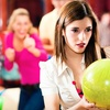 Up to 66% Off Bowling in Centennial