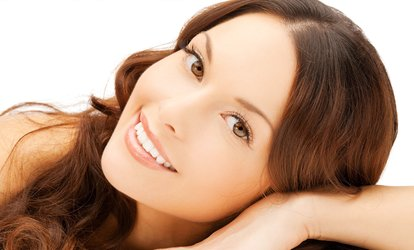 Full Face Photo Rejuvenation - One ($149), Two ($289) or Three Visits ($429) at Face and Body lnc (Up to $1,050 Value)