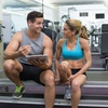 Up to 65% Off at Jones Personal Training