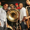 Rebirth Brass Band Concert – Up to 49% Off