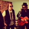 Unraveling the Wilburys – Up to 29% Off Tribute Concert