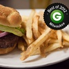 Up to 53% Off American Food at Silver Spring House