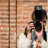 Up to 68% Off a Two-Hour Photography Class