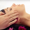 52% Off 60-Minute Massage in Wesley Chapel
