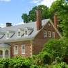 Up to 44% Off Visits to Historic Gunston Hall