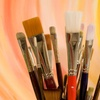 Up to 59% Off Two-Hour Painting Class