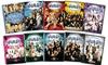 Melrose Place: Complete Series DVD Box Set: Melrose Place: Complete Series DVD Box Set. Free Returns.