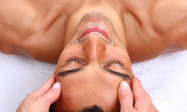 fascinations massage