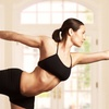 Up to 78% Off Yoga and Fitness Classes