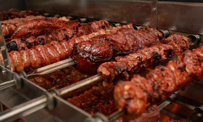brazilian barbecue beyond