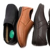 Franco Vanucci Men's Dress Shoes