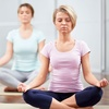 Up to 52% Off Yoga Classes