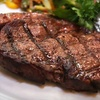 Half Off at Mesquite Grill in Greenwood Village
