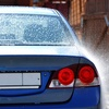 Up to 57% Off Car Washes in Ringwood