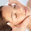 48% Off Natural Facelift Massage