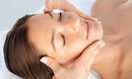 massage therapist fredericksburg va