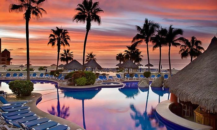 Xxxhotel Finisterraxxx Now Sandos Finisterra In Cabo San