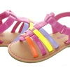 Josmo Girls' Sandals