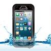 Naztech Vault Waterproof iPhone 5/5s Case