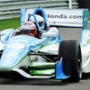 Up to 50% Off from Indy Racing Experience