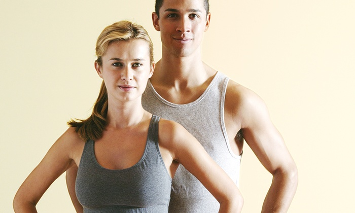 Premier Martial Arts - Silver Lakes: $45 for $100 Worth of Gym Visits at Premier Martial Arts