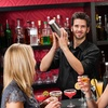 Up to 60% Off Bartending Services