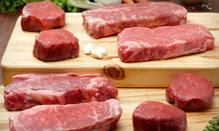 Meathub coupon code