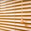 Blind Brothers: $200 Toward Blinds and Window Coverings