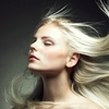 Up to 53% Off Hair Coloring