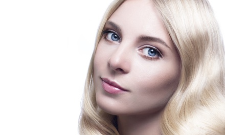 Relleno facial con infiltración de 1 o 2 viales de ácido hialurónico en zona a elegir desde 109 € en Doctor Frade