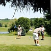 Up to 56% Off at Rocky Run Golf Course