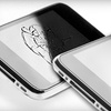 Up to 51% Off iPhone Screen Repair in St. Peters