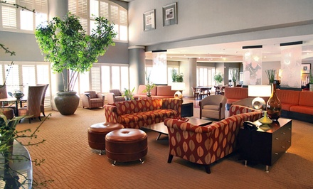 Stay at Comfort Suites DFW N/Grapevine in Texas, with Dates into March