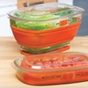 $10 for a Collapsible Produce Keeper