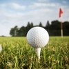 Woodbine Golf Course - Up to 59% Off