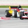 Verizon IndyCar Series tickets via FanXchange