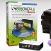 Up to 57% Off Media-Transfer Equipment