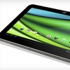 $339 for a Toshiba Excite LE Tablet