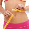 Up to 66% Off Lipo-Light Cellulite-Reduction Sessions