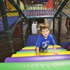 Up to 38% Off Open Play at Kid Junction