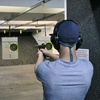 Half Off Shooting-Range Outing for Two or Four